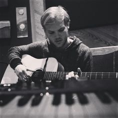 All the love dear. Avicii, I Love You Forever, Love You So Much, Music For You, Good Music, Hey Brother, Tim Bergling, Sky Full Of Stars, Edm Music