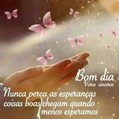 Bom Dia! Night Quotes, Good Morning Quotes, Wasting My Time, New Years Eve Party, Happy Day, No Time For Me, Quotations, Messages, Cristiano
