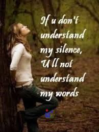 Miss You Images Tamil Couples Quotes Love, Couple Quotes, Me Quotes, Sad Love, Love Life, Miss U Images, Silent Love, My Silence, Love Status