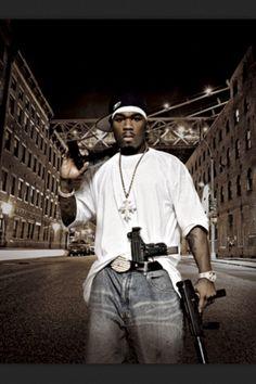 50 cent Boss SH*T check out hip hop beats @ http://kidDyno.com New Hip Hop Beats Uploaded  http://www.kidDyno.com