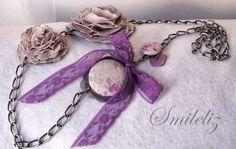 Un curso de fotografía y mis fotos Crochet Necklace, Jewelry, Photography Courses, Photos, Jewlery, Crochet Collar, Bijoux, Schmuck, Jewerly