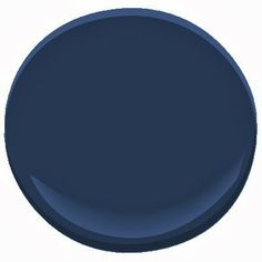 Symphony blue by Benjamin Moore. Used for the accent wall in the master bedroom.