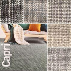 Home Carpet, Rugs, Home Decor, Farmhouse Rugs, Decoration Home, Room Decor, Home Interior Design, Rug, Home Decoration