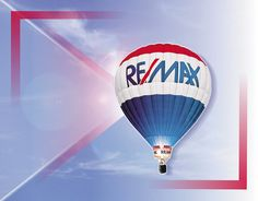 RE/MAX vs. The Competition: Our Market Share January 2015 Your team at RE/MAX sprinted through the home stretch of 2014 and started their 2015 lap with gusto. Global Brands, Print Advertising, Competition, Balloons, Around The Worlds, Marketing, Real Estate, Box, Retro Vintage