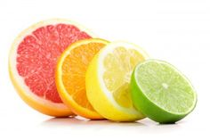 Diffusing Citrus Essential Oils to Brighten Your Home - The Aromahead Blog