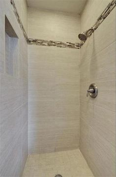 Onyx Collection  Onyx Wall Panels  84Th Terrace Bathrooms Mesmerizing Bathroom Remodeling Austin Texas Decorating Inspiration