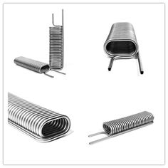 Heat Exchanger, Electric Power, Plumbing Fixtures, Stove, Medicine, Aircraft, Stainless Steel, Food, Lawn And Garden