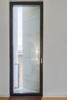 Edificio Residencial MORA / ADN Birou de Arhitectura