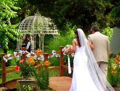 Historic Jasmine Plantation Decor Ideas Pinterest Wedding And Blog