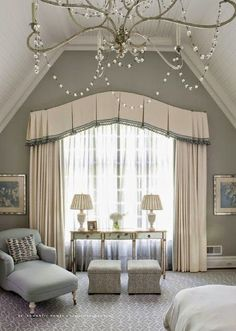 South Shore Decorating Blog: Beautiful Bedrooms, Part 2