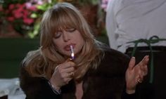 first wives club - goldie hawn