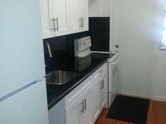1573 Pennsylvania Av #5N, Miami Beach, FL 33139 Kitchen #SouthBeach #ArtDeco #Condo #Beautiful #LincolnRd #EspanolaWay