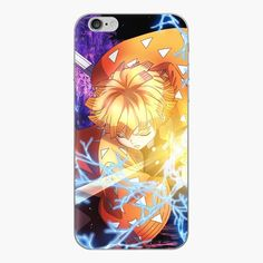 Iphone Skins, Iphone 6, Dragon Ball Z Iphone Wallpaper, Room Posters, Slayer Anime, Great Rooms, Art Prints, Printed, Awesome