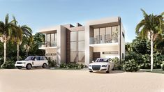 Home - Caban Condos Mexico Beach Villa, Property Development, Semi Detached, Villas, Condo, Mexico, The Unit, Ocean, Bath