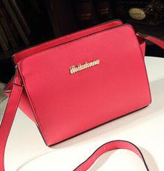 2016 New fashion bags handbags women famous brand designer messenger bag crossbody women clutch purse bolsas femininas CX002