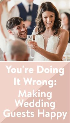 Here are seven that planners recommend skipping to make sure you don't have any regrets on your big day.  Find out more on SHEfinds.com #wedding #weddingtips #weddingideas #weddingadvice #weddingplanning #winterweddings #springweddings #summerweddings #fallweddings Wedding Shower Gifts, Beach Wedding Favors, Card Box Wedding, Wedding Guest Book, Summer Wedding, Wedding Day, Wedding Souvenir, Diy Wedding, Destination Wedding