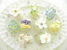 . Sugar Eggs For Easter, Easter Eggs, Easter Food, Easter Decor, Marshmallow Peeps, Ring My Bell, Butterfly Crafts, Easter Treats, Flower Nails