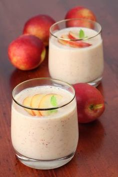 Peaches and Cream #Recipe https://www.facebook.com/LauraKellyPifer ...