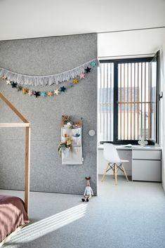 Timber Battens, Timber Flooring, Brighton Houses, Neutral, Interior Architecture, Interior Design, White Tiles, Open Plan Kitchen, Open Plan Living