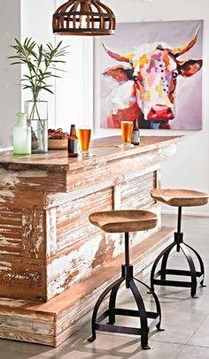 1000 Ideas About Swivel Bar Stools On Pinterest Bar