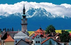 Foreign Exchange for a Year: Banská Bystricahttps://bloggingaf.com/2017/07/20/where-i-will-be-for-a-year-banska-bystrica/