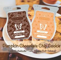 Scentsy Recipes--mix it up for a whole new scent! Shop at: https://tracytodaro.scentsy.us and find me on Facebook, Tracy Todaro Independent Scentsy Consultant