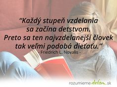 Petra Kubešová – Google+