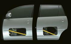 new Kijang Innova New V Bensin & Diesel Exterior  6