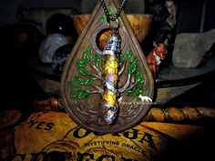 Your place to buy and sell all things handmade Triple Goddess, Moon Goddess, Rainbow Light, Happiness, Egyptian Goddess, Learn To Dance, Natural Energy, Clear Quartz, Plexus Products