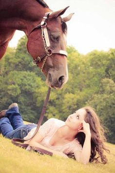 Equine Photos by Impulse Photography - Mallory Beinborn