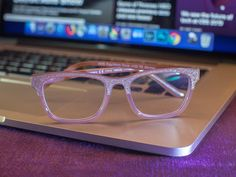 How to prevent eyestrain: The 20-20-20 rule