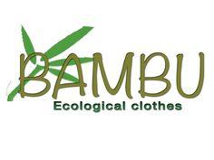 Logo Bambu