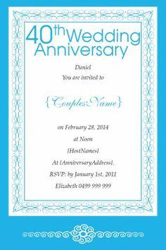 48 Best Impressive Invitations Images Birthday Invitations Bridal