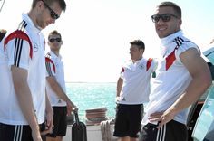 Oliver Bierhoff, German National Team manager, shares his impressions of the #WorldCup through photos: http://blog.leica-camera.com/photographers/guest-blog-posts/oliver-bierhoff-photo-impressions-from-the-world-cup/