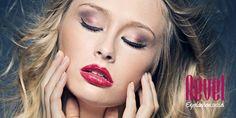 I want my eyelashes to as dark as my soul! #revel #eyelashes #darkness #lash #lashes #falsies #falselashes  #fakelashes #mua #promua #makeupartist #promakeupartist #proartist #artist #makeup #instabeauty #instalash #beauty #motd #eotd #trendy #majorlashes #lashesfordays #nofilter #falllook #colorimpact #eyes #colorenhancing