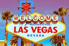 Las Vegas 2017 High Times Cannabis Cup Proceeding Without Cannabis. The Las Vegas 2017 High Times Cannabis Cup hosted by High Times. Las Vegas Airport, Las Vegas Strip, Las Vegas Sign, Las Vegas Nevada, Bryce Canyon, Mini Vacation, Tourist Spots, Casino Theme, America