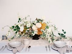 Meghan Mehan Photography - Fine Art Film Photography - Studio Mondine Shoot - 011.jpg