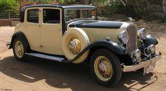 Billedresultat for humber cars Classic European Cars, Classic Trucks, Classic Cars, Cars Uk, Race Cars, Retro Cars, Vintage Cars, Automobile, Car Makes