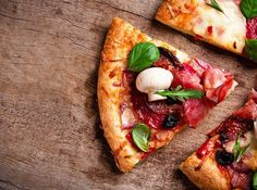 pizzaofen selber bauen tolle und leckere pizza