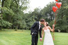 094_Hochzeitsfotograf_Wolfsbrunn