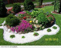 stylowi_pl_ogrod_skalniaki-2010-dobry-pomysl-kwiaty-liscie-ogrod-sk_11691575.jpg (620×489)
