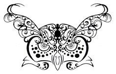 Owl Tribal/Henna Tattoo Design by ~rumpelstilzchen on deviantART Tattoo Idea, Tribal Owl, Henna Tattoos, Henna Tattoo Designs, Henna Tattoo Stencils, Henna Designs Owl, Owl Tattoos, Owl Tatoo, Barn Owls