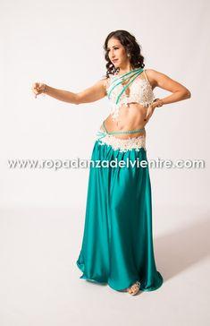 RDV SHOP Costume!!! #bellydance #bellydancecostume #orientaldance #danseorientale #danzadelvientre #rdvshop