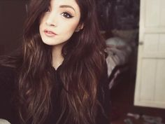 against the current chrissy hair - Google Search