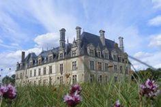 Randonnée en famille dans La Loire - http://bougerenfamille.com/vacances-en-randonnee-a-velo-en-famille/
