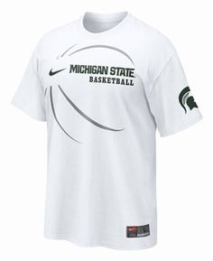 4f4bdf7f5f0 80 Best Men's Nike Apparel images | Michigan state spartans, Nike ...