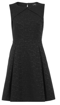 this one  ..20 holiday party dresses 2013 starting at $25 - Chatelaine