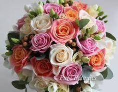 Image result for miss piggy rose