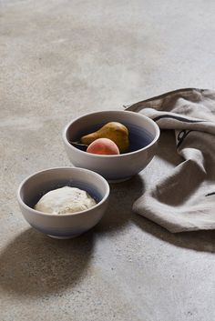 Japanese Ceramic Sābu Bowl - Small