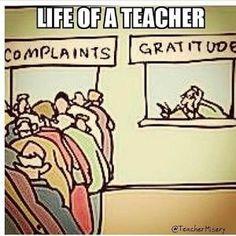 Science teacher sayings so true 34 ideas for 2019 School Quotes, School Memes, Teacher Humour, Teacher Sayings, Teacher Hacks, Teacher Stuff, Teaching Memes, Teaching Tools, Classroom Humor